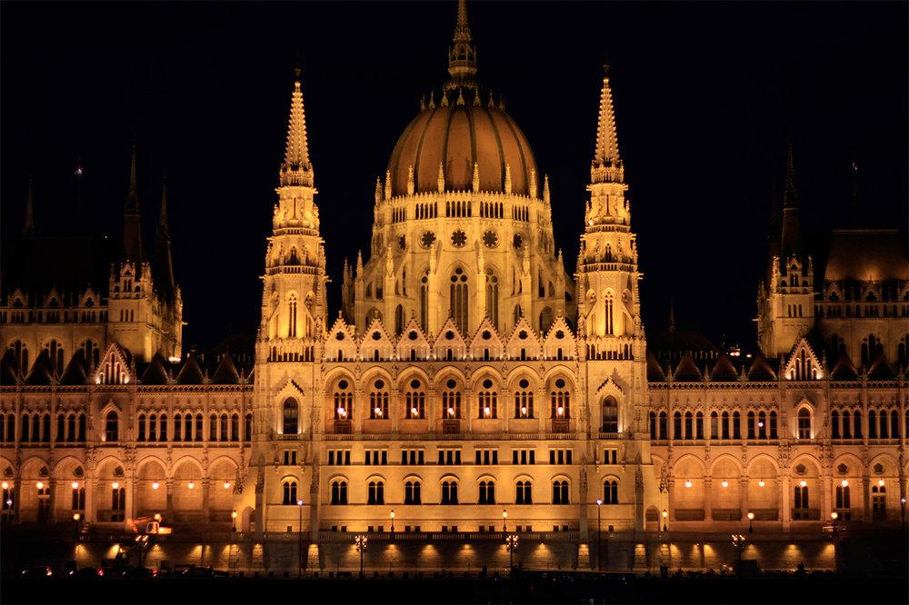 Budapest-Honeymoon-12.jpg