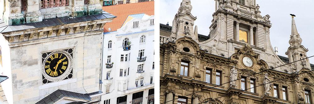 Budapest-Honeymoon-24.jpg