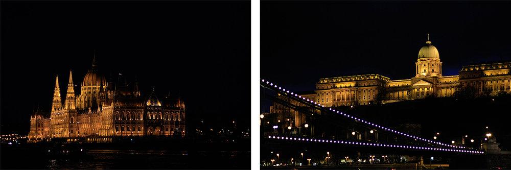 Budapest-Honeymoon-26.jpg