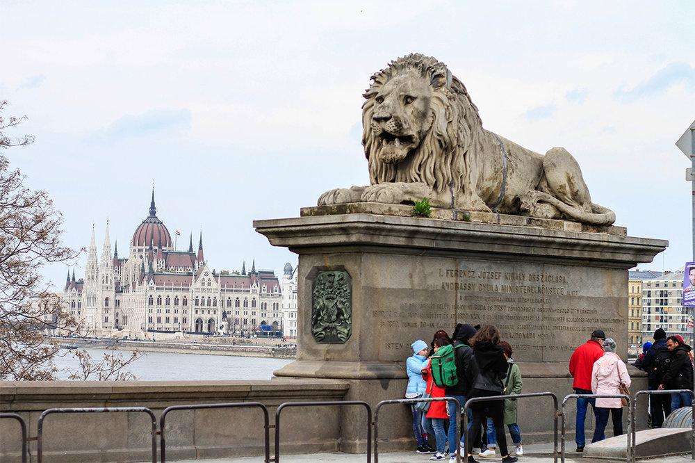 Budapest-Honeymoon-1.jpg