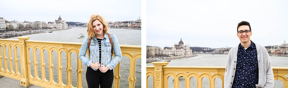 Budapest-Honeymoon-16.jpg