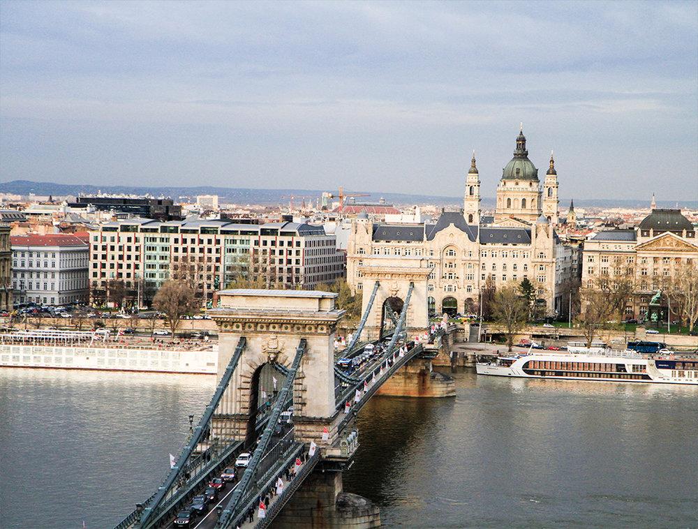 Budapest-Castle-Hill-4.jpg