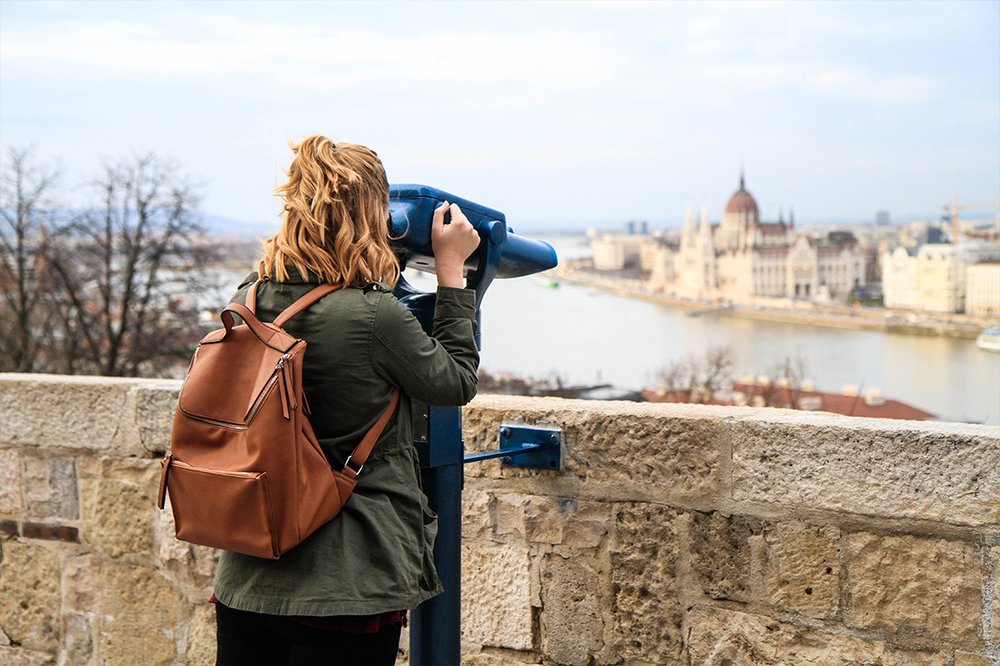 Budapest-Castle-Hill-5.jpg