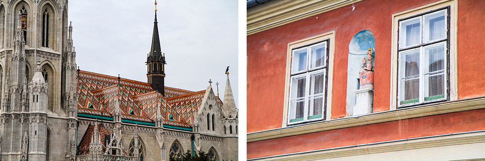 Budapest-Castle-Hill-6.jpg