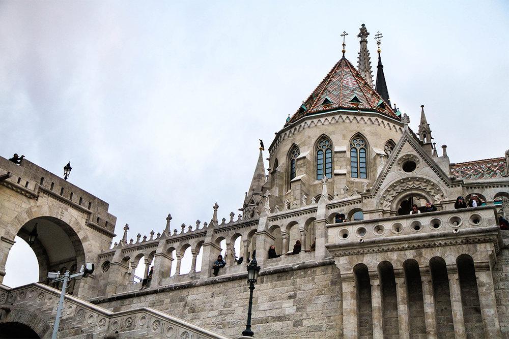 Budapest-Castle-Hill-12.jpg