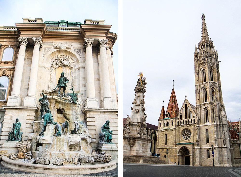 Budapest-Castle-Hill-8.jpg
