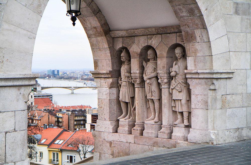 Budapest-Castle-Hill-10.jpg