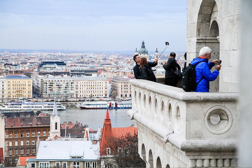 Budapest-Castle-Hill-13.jpg