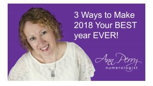 3-Ways-to-Make-2018-Best-300x169.jpg