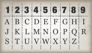Alphabet-300x175.jpg