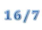 16-7-karmic-debt.jpg