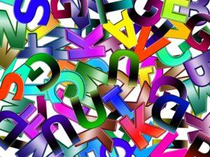 letters-300x225.jpg