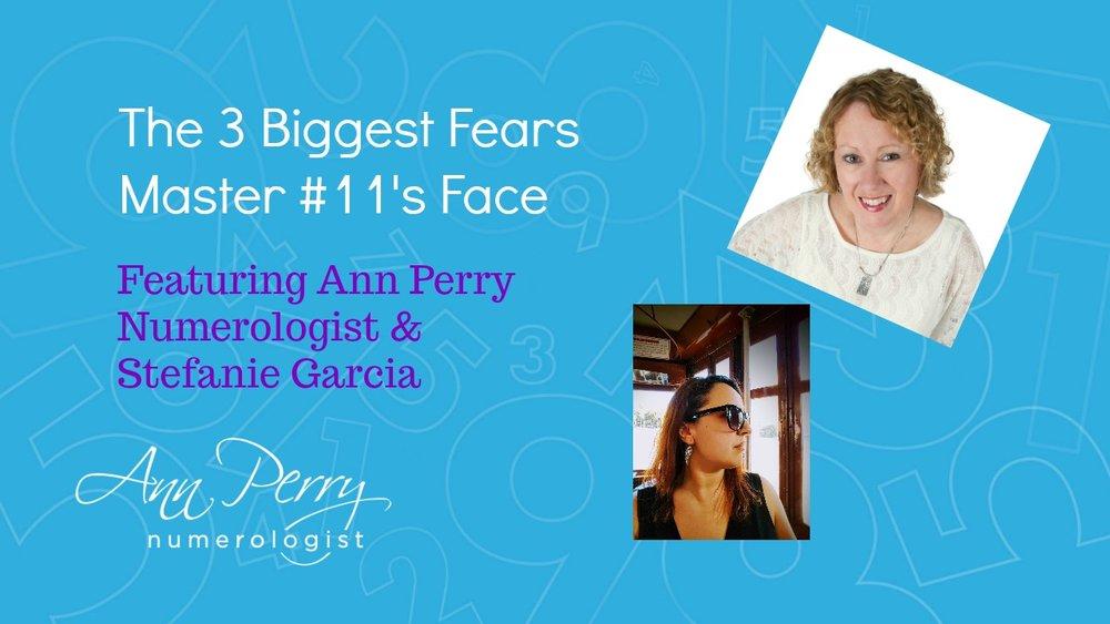 3 Biggest Fears.jpg