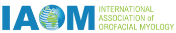 iaom-website-logo-e1517422923314.png