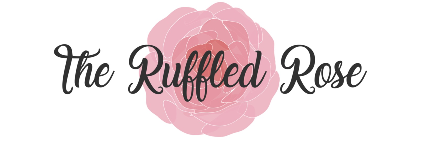 The Ruffled Rose Boutique