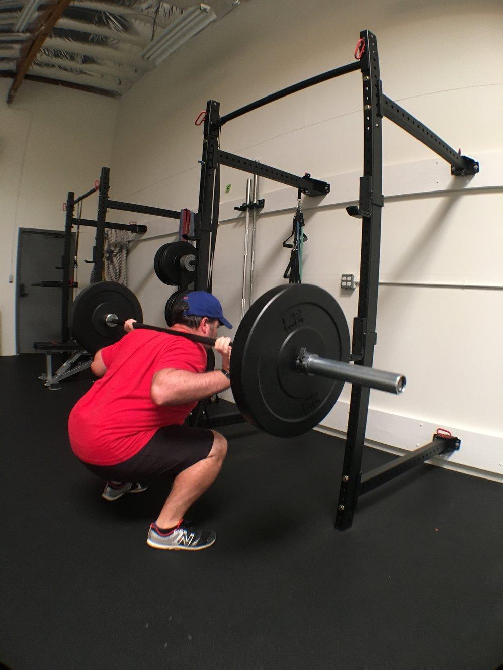 strengthfeature1.jpg