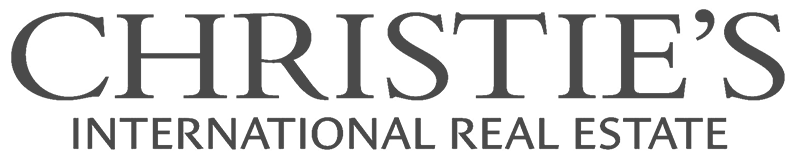 christies-logo-black.png
