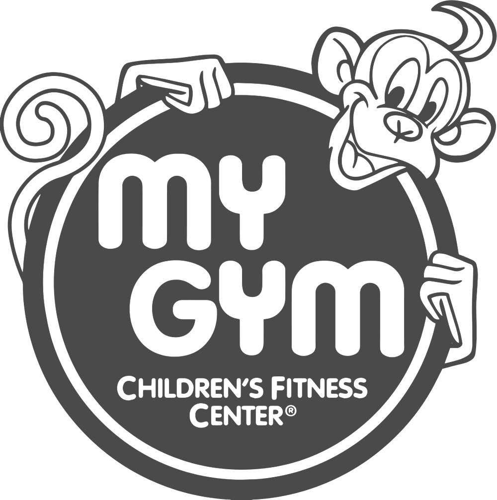 mygym.png