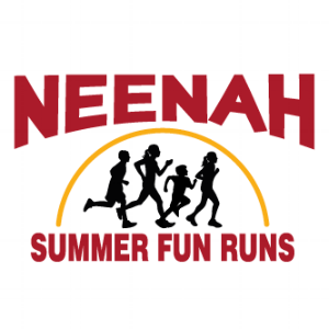 summer fun run logo.png
