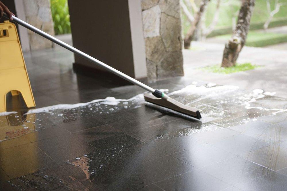 hard-floor-clean-1024x683.jpg