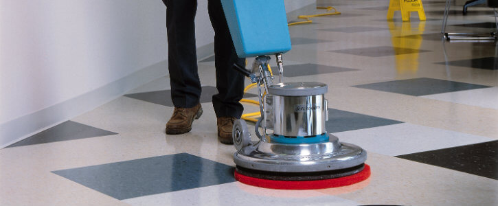 floor_waxing_stripping_service-db887c29e26f885e0d41734dba7676ac5ae34d7711d6f1924d44fe3fc7ff23a7.jpg