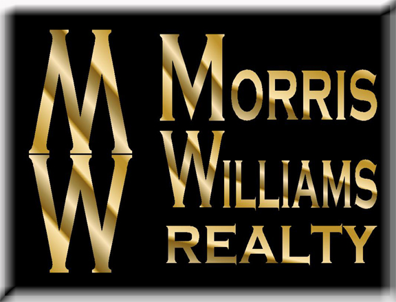 morris williams logo 1 beveled.jpg