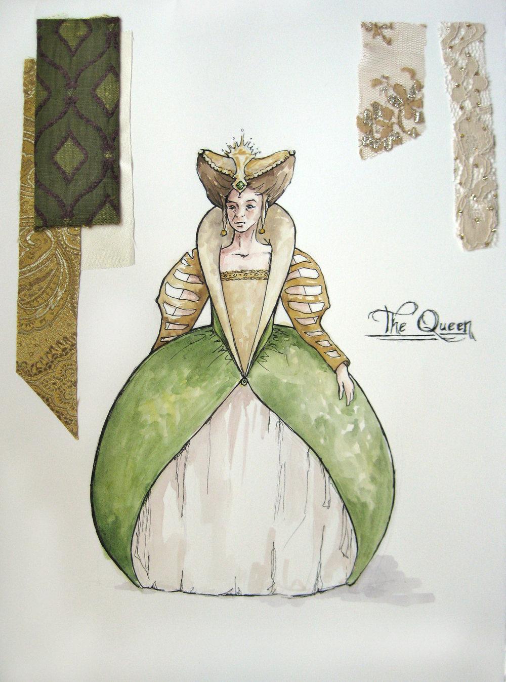 the queen rendering.jpg