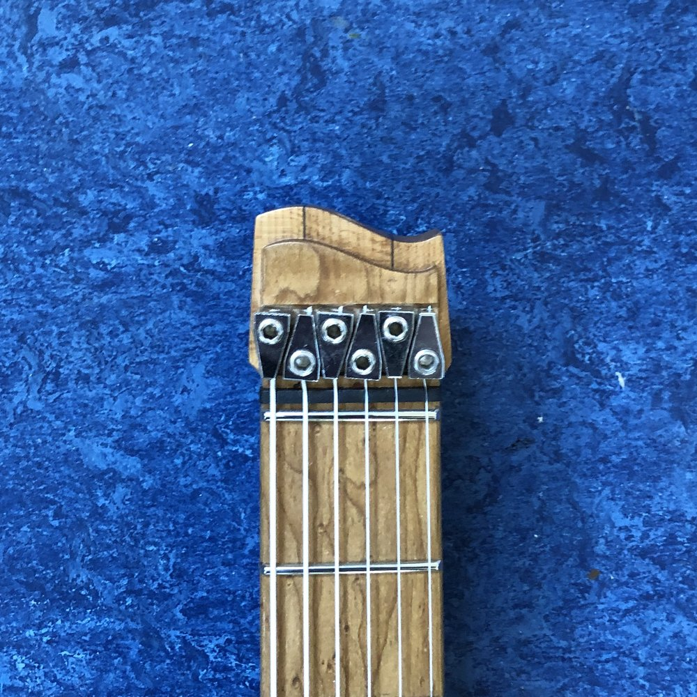 strandberg-guitar-headstock.jpg