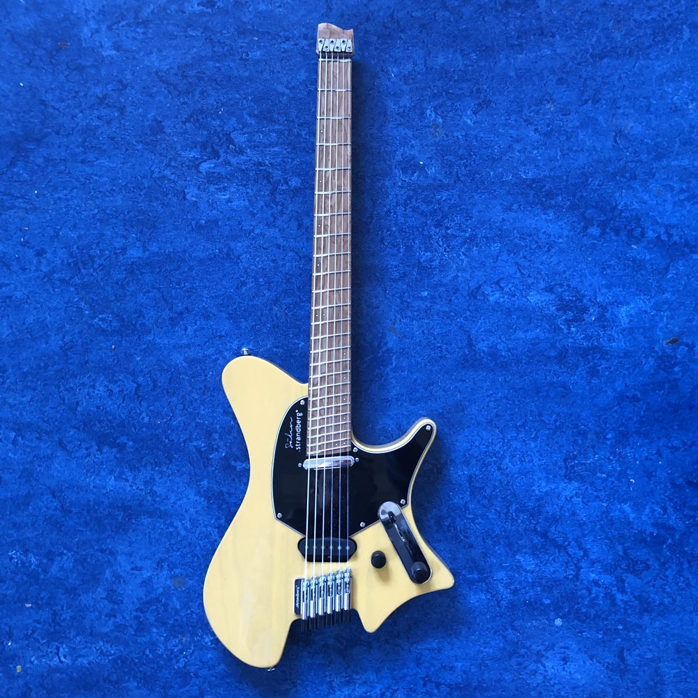 strandberg-guitar-neck.jpg