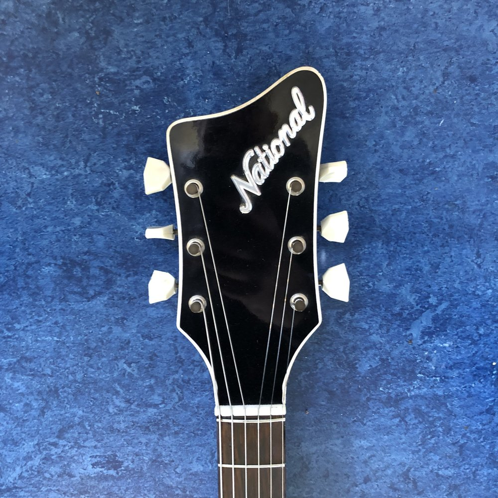 national-varsity-headstock.jpg
