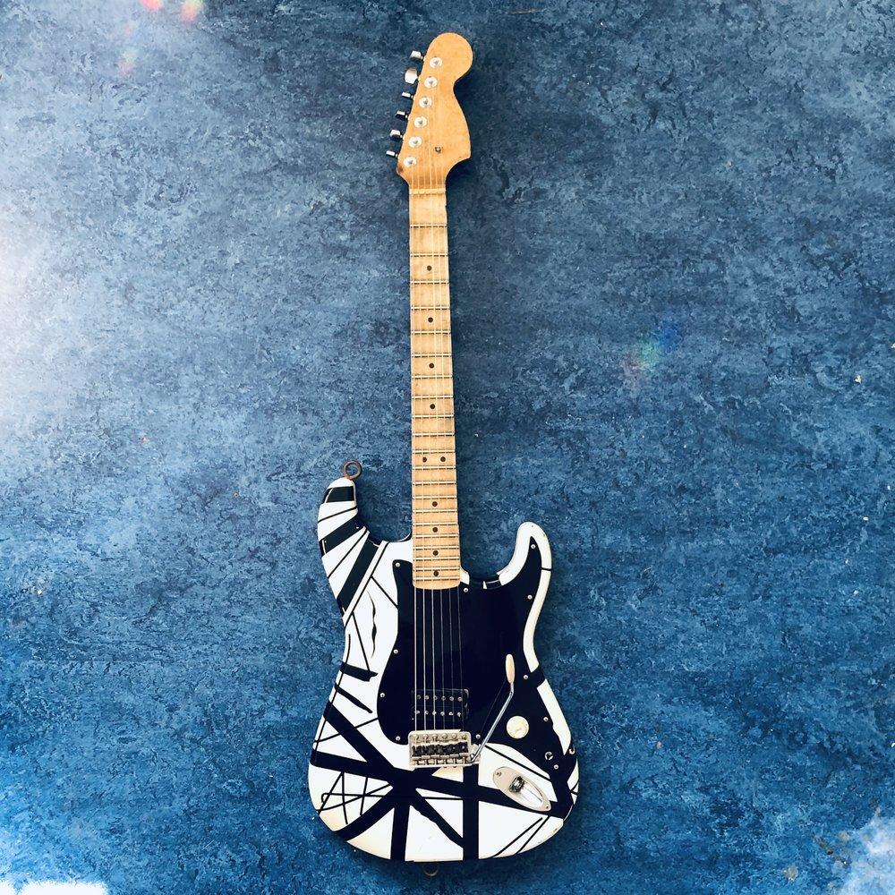 EVH-guitar.jpg