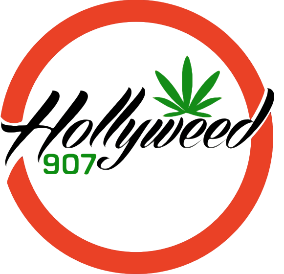 Hollyweed 907