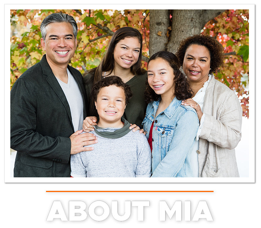 About-Mia-Banner2.png