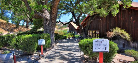 Zaca Mesa Tasting Room Entrance.jpg