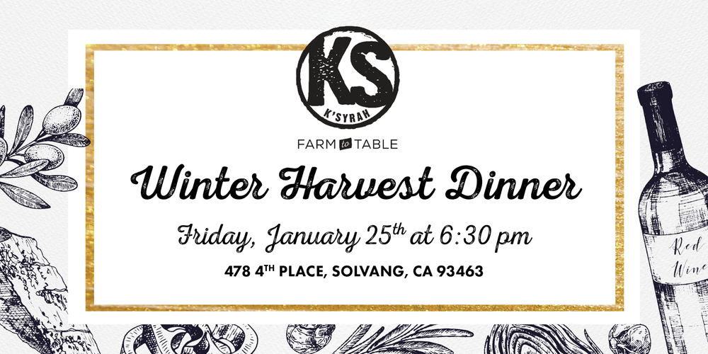 Winter Harvest Dinner_Eventbrite Cover_2160x1080.png