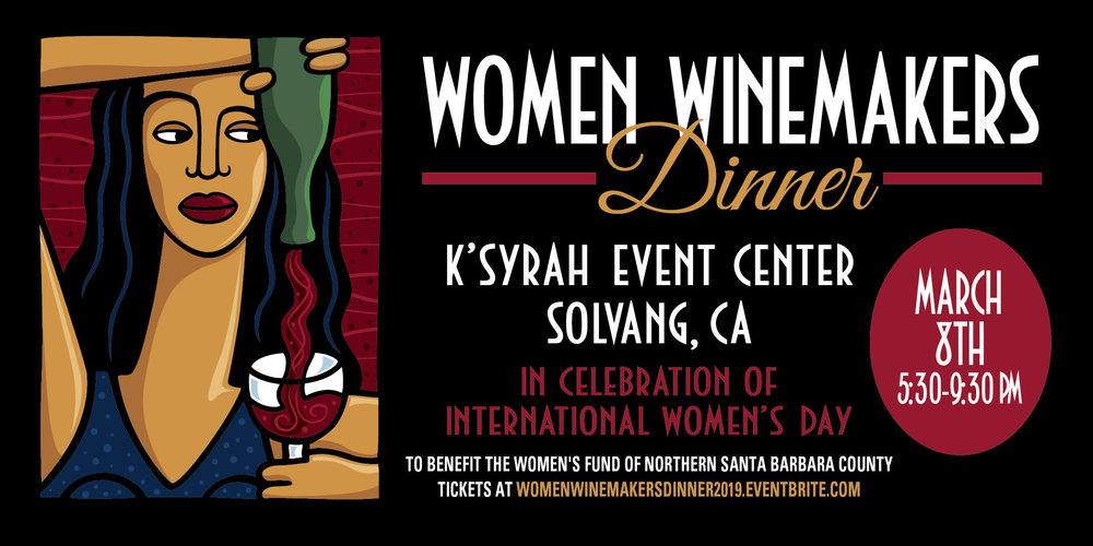 Women Winemakers Dinner 2019 2160x1080.jpg