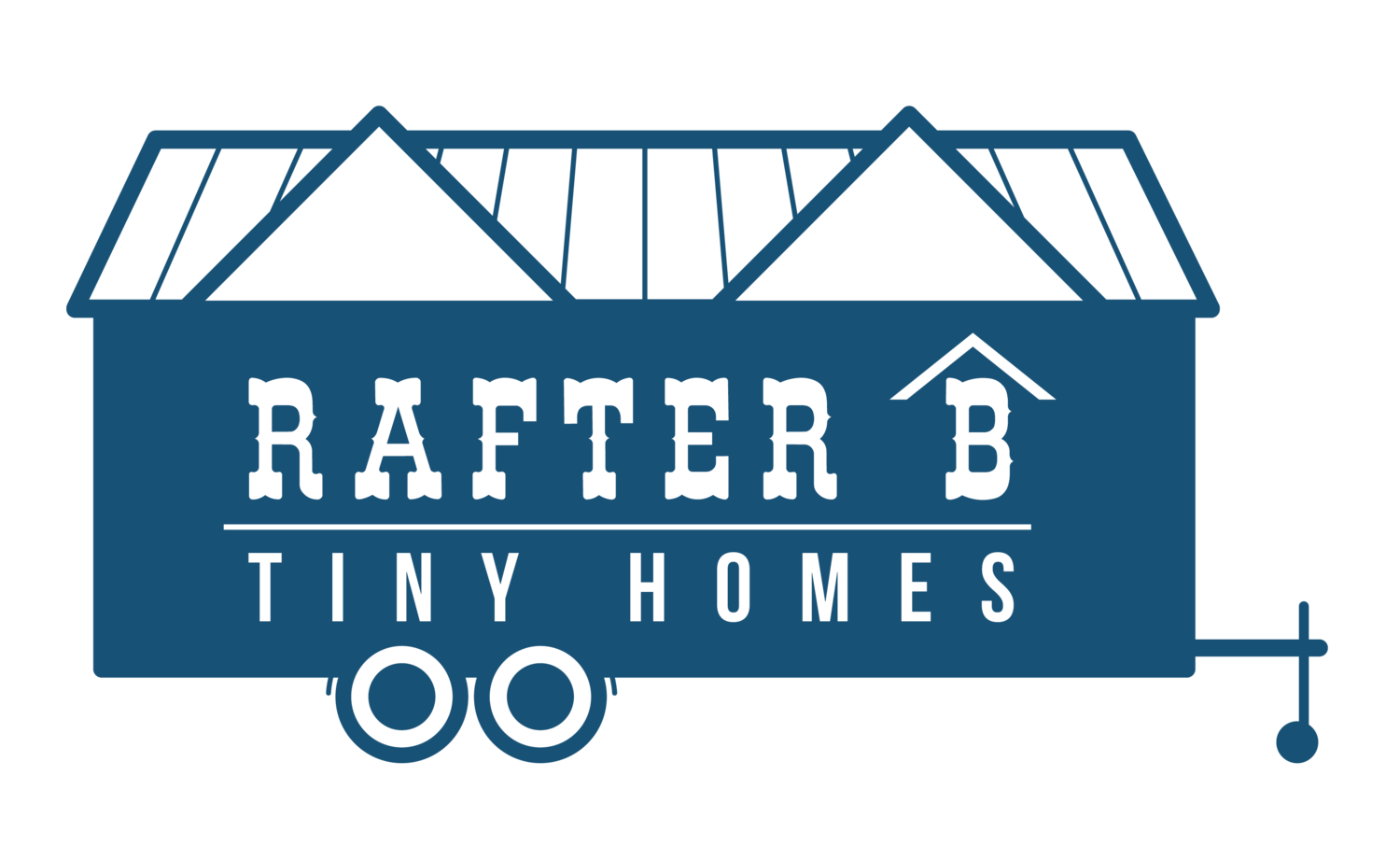 Rafter B Tiny Homes