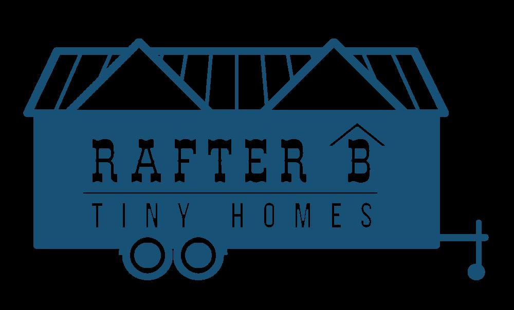 rafterb_tinyhomes_final_logo_web_091117.png
