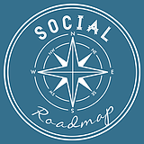 SocialRoadmap.png