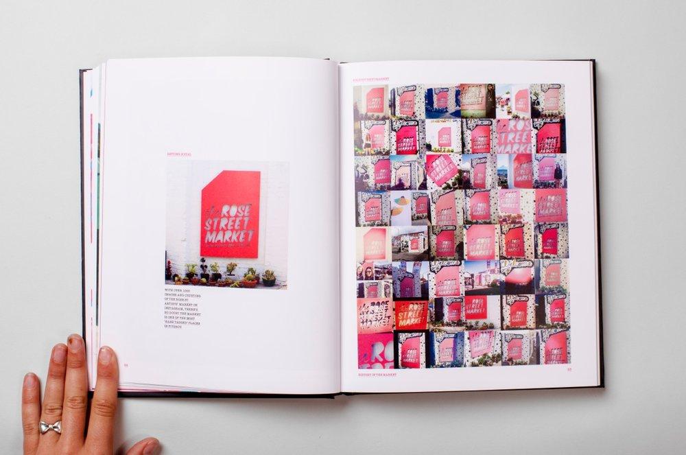 ROSE01-10yearbook-Flat-Lay-FA4.jpeg