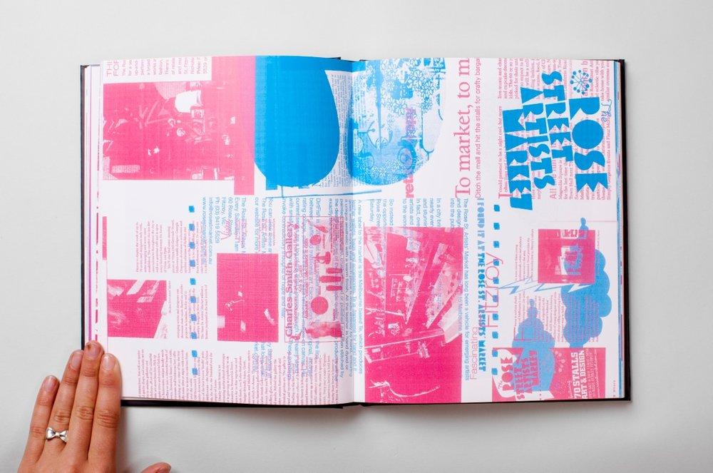 ROSE01-10yearbook-Flat-Lay-FA5.jpeg