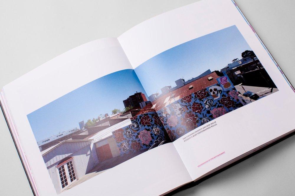 ROSE01-10yearbook-Flat-Lay-FA7.jpeg