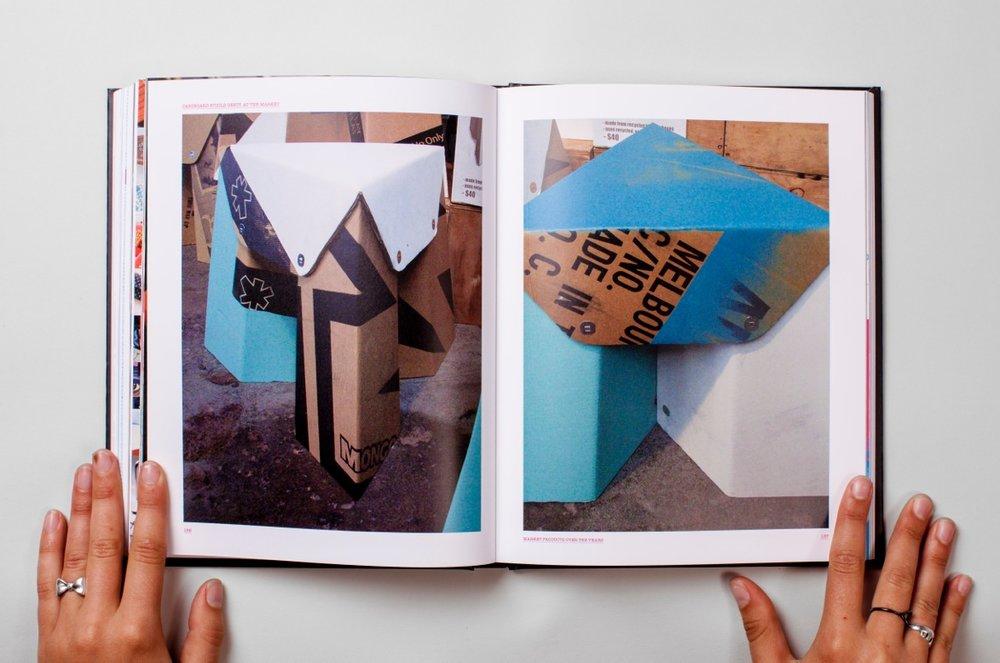 ROSE01-10yearbook-Flat-Lay-FA11.jpeg