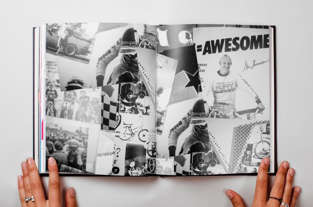 ROSE01-10yearbook-Flat-Lay-FA12.jpeg