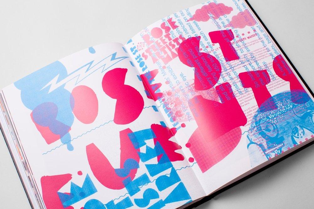 ROSE01-10yearbook-Flat-Lay-FA13.jpeg