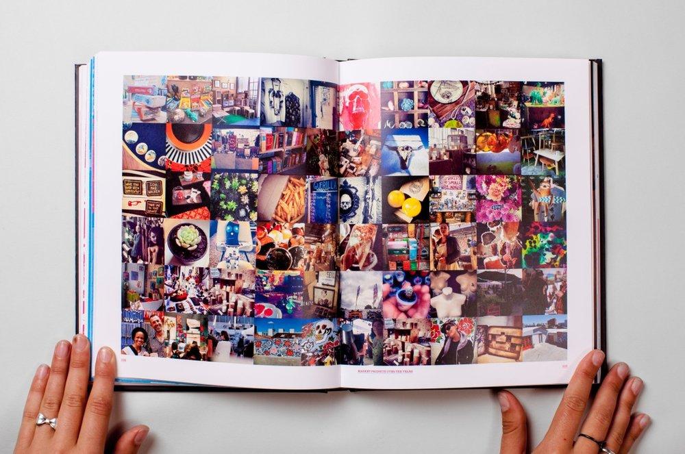 ROSE01-10yearbook-Flat-Lay-FA15.jpeg