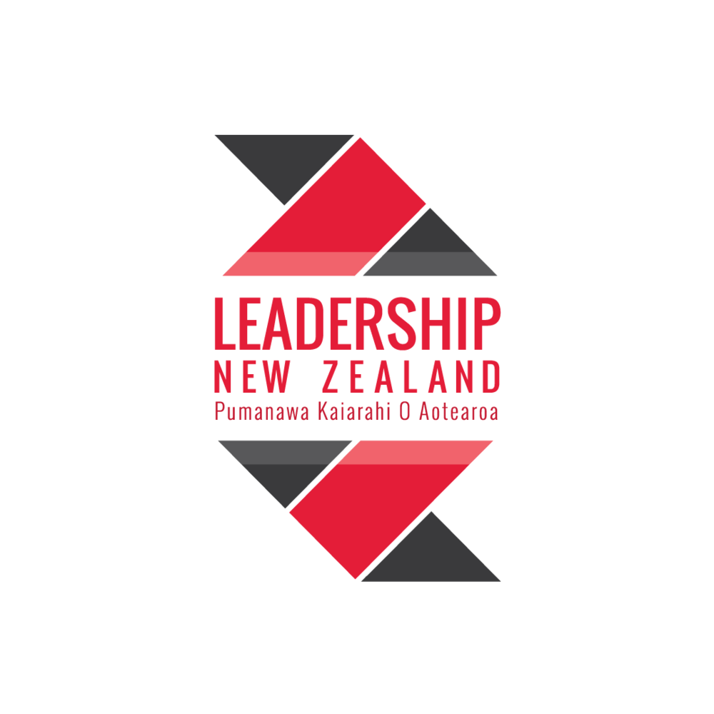 Leadership NZ