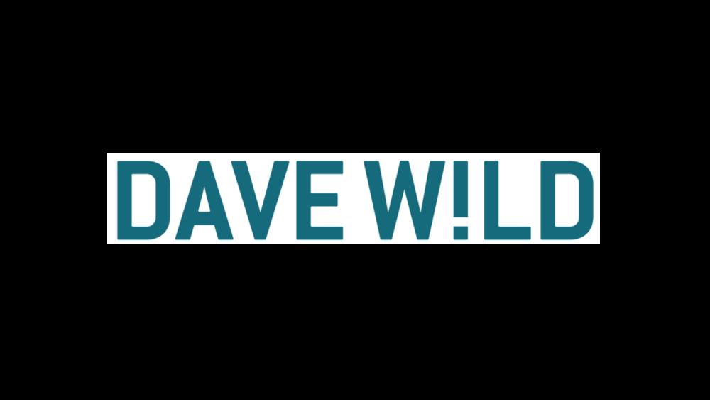 DaveWild