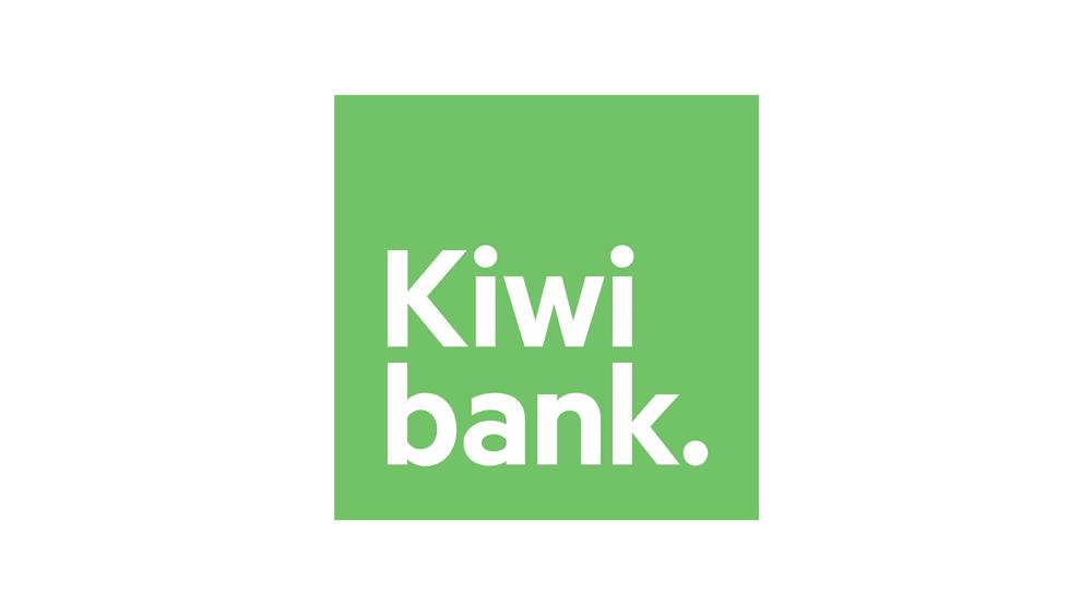 LNZ-Kiwibank.png