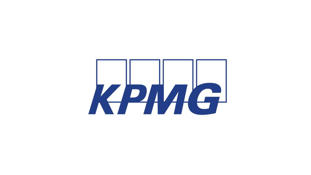 LNZ-KPMG.png